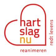 Hartslagnu.nl