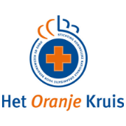 Oranje Kruis