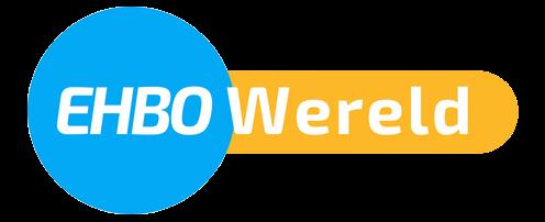 EHBO Wereld